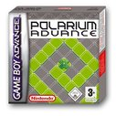 Cover zu Polarium Advance - Game Boy Advance