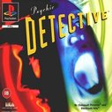 Cover zu Psychic Detective - PlayStation