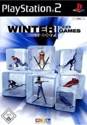 Cover zu RTL Winter Games 2007 - PlayStation 2
