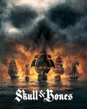 Cover zu Skull & Bones - PlayStation 4