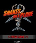 Cover zu Snakes On A Plane - Handy