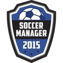 Cover zu Soccer Manager 2015 - Android