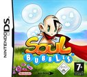 Cover zu Soul Bubbles - Nintendo DS