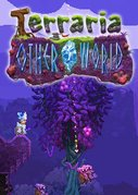 Cover zu Terraria: Otherworld - PlayStation 4