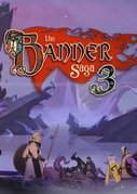Cover zu The Banner Saga 3 - Xbox One