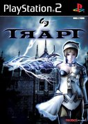 Cover zu Trapt - PlayStation 2