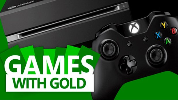 Xbox Games with Gold bietet im April The Wolf Among Us, Sunset Overdrive, Dead Space und Saints Row 4.