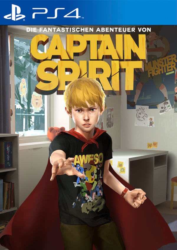 https://2images.cgames.de/images/gsgp/207/the-awesome-adventures-of-captain-spirit_6034141.jpg