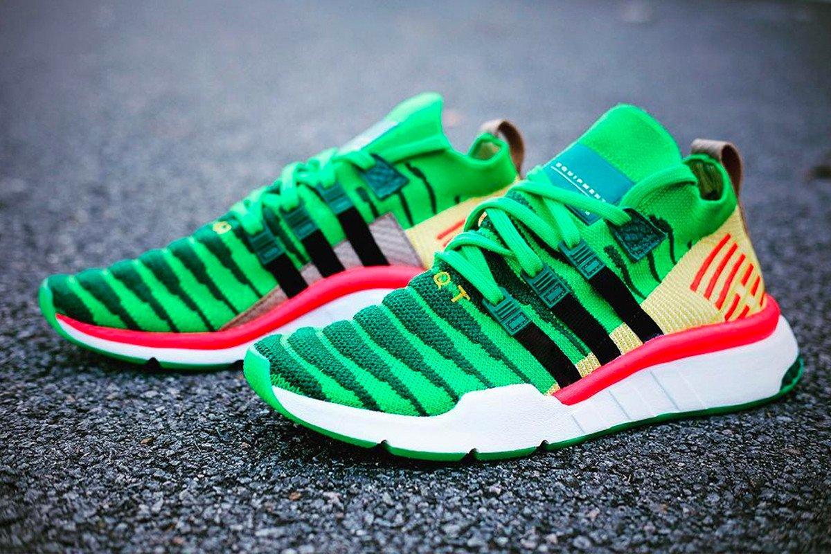 Dragon Adidas Z offiziellen Sneaker x sind Ball Das die lTFJK1c