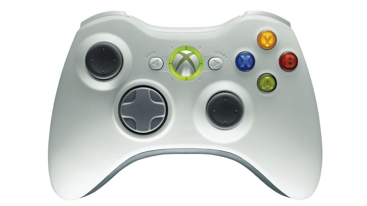Xbox live leute kennenlernen