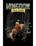 MS Kingdom New Lands