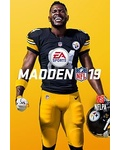 MS Store Madden 19