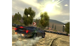 BurnoutDominatorPS2-11513-772 9