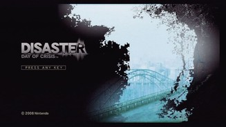 disaster_doc_wii_054