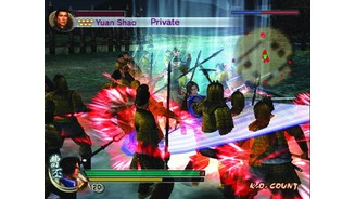 DynastyWarriors5 5