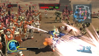 DynastyWarriorsGundamPS3X360-11513-633 10