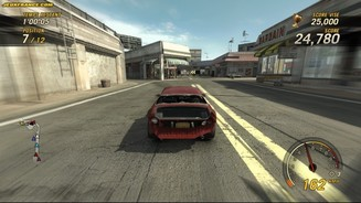 flatout ultimate carnage 14