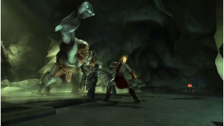 God of War PSP 43