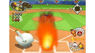 Mario Superstar Baseball_GC 8
