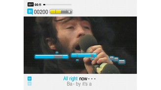 singstar_amped_ps2_003
