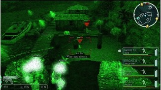 socom_tactical_strike_psp_003