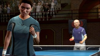 Table Tennis IGN 2
