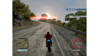 Test Drive Unlimited 6