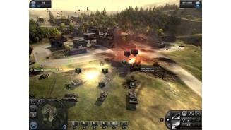 World in Conflict 50