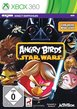 Infos, Test, News, Trailer zu Angry Birds: Star Wars - Xbox 360