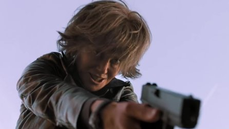 Destroyer - Nicole Kidman wird im Cop-Thriller zum Bad Ass