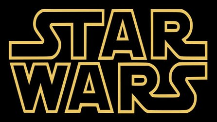 Star Wars - Nach Solo-Desaster: Lucasfilm legt Anthology-Filme auf Eis