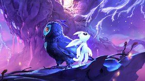 Ori and the Will of the Wisps Preview - Ooori, ist das schön!