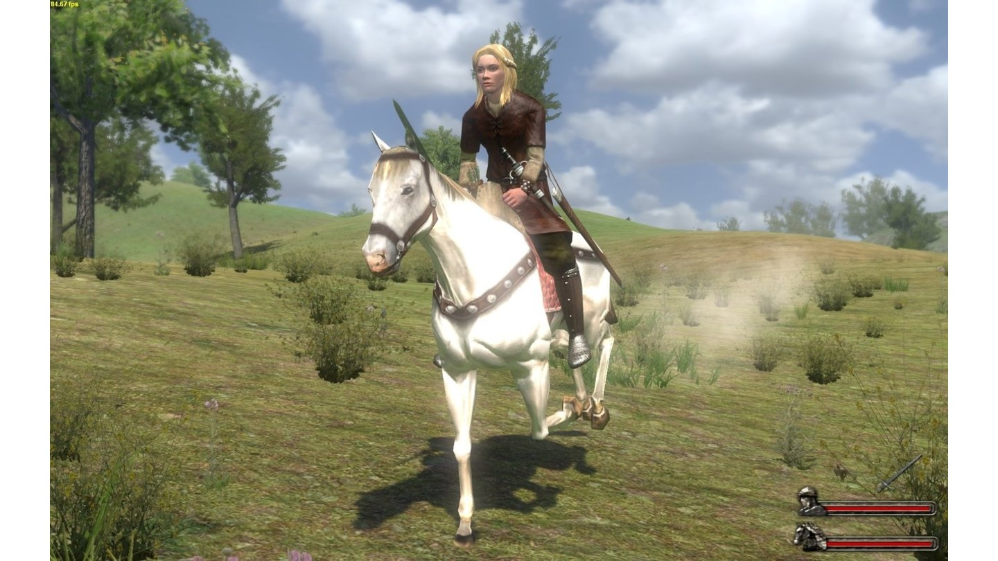 02861352-photo-mount-blade-warband
