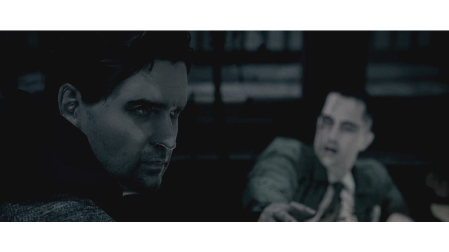 alan_wake_trailer_025