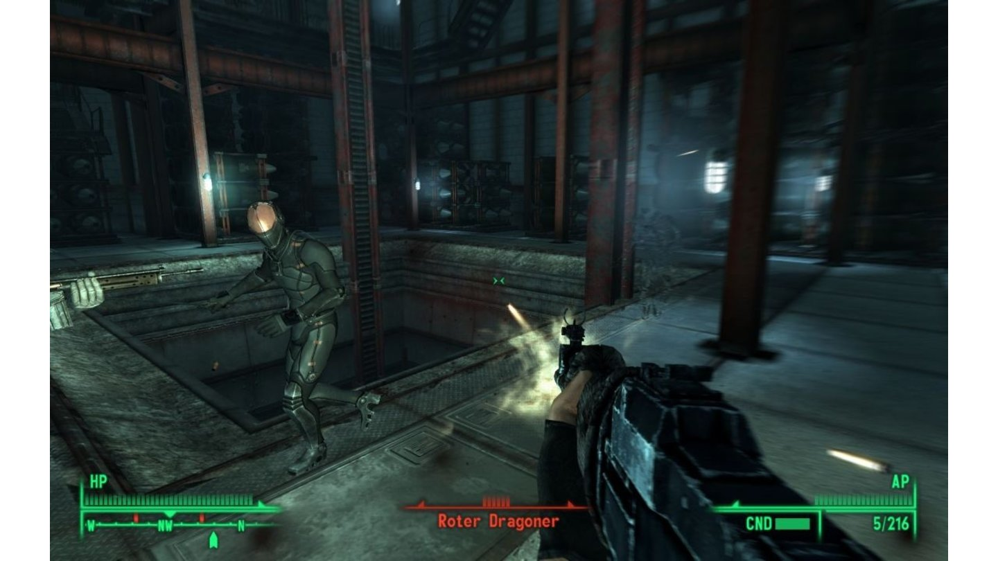 fallout3_anchorage_012