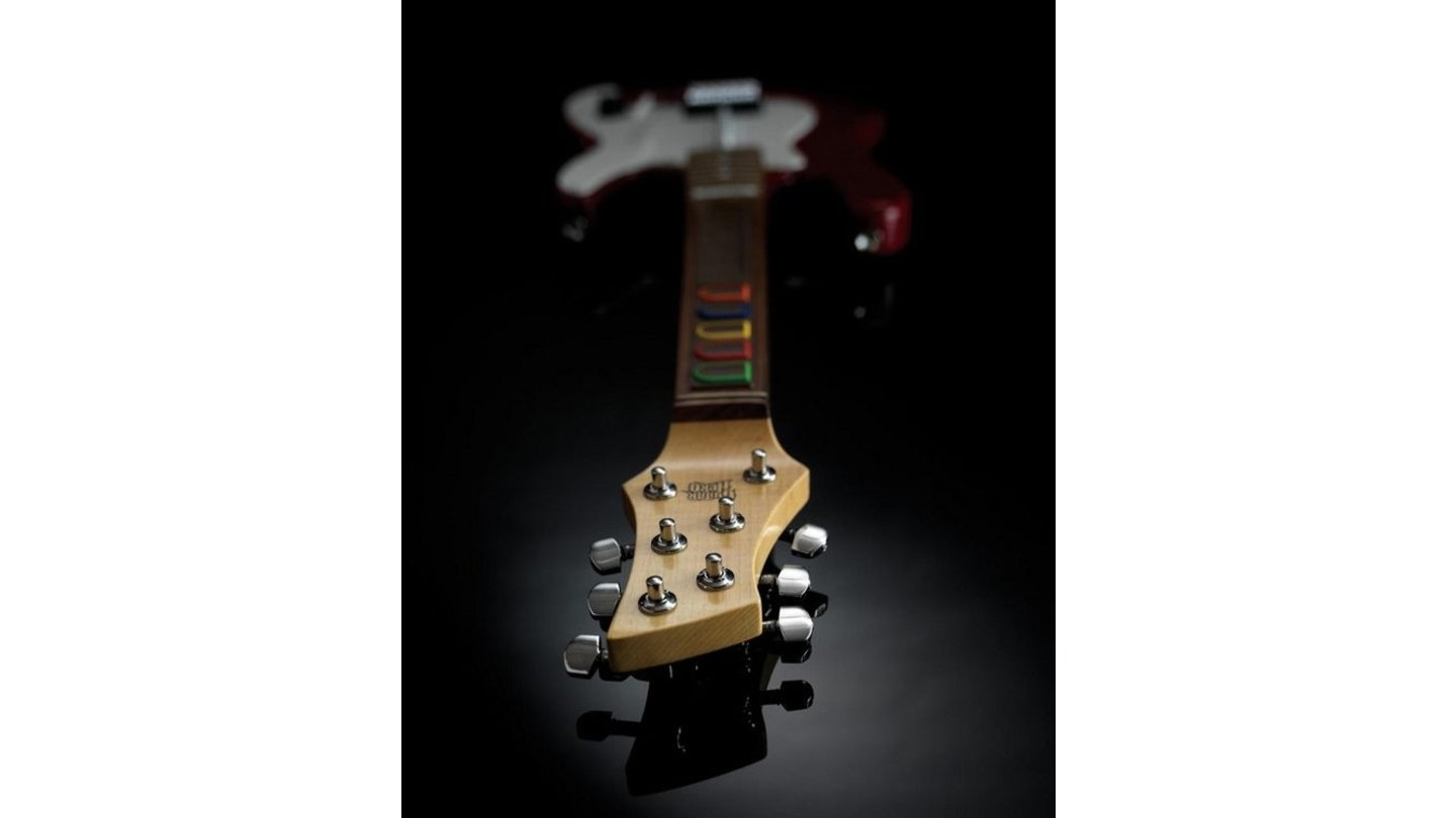 guitar_hero_world_tour_logitech_controller_002