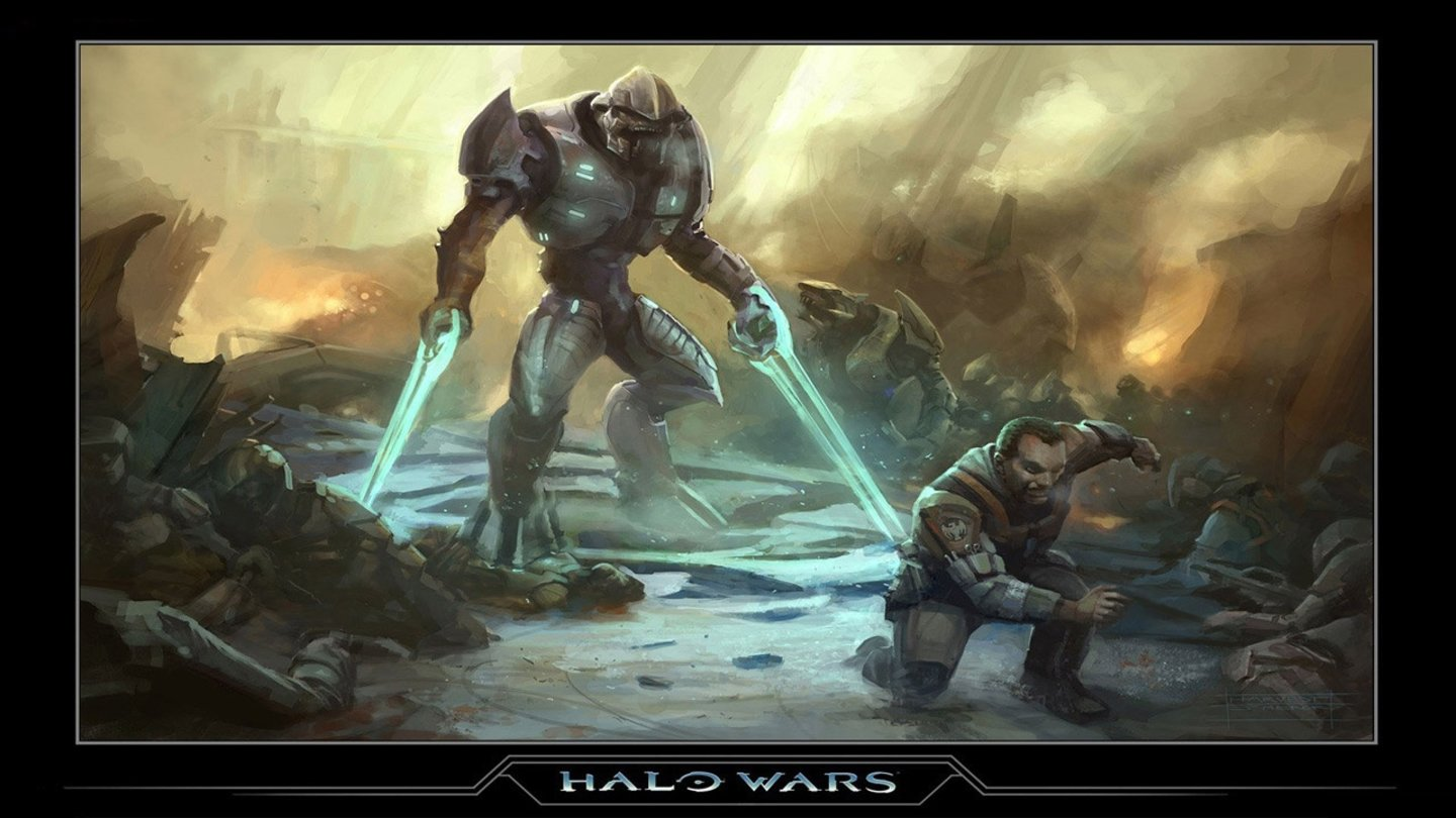 halo_wars_artwork_004