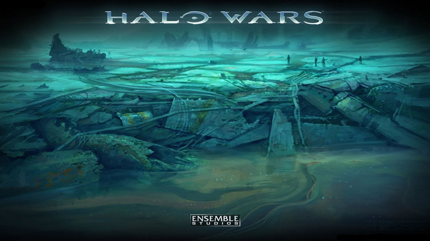 halo_wars_artwork_013