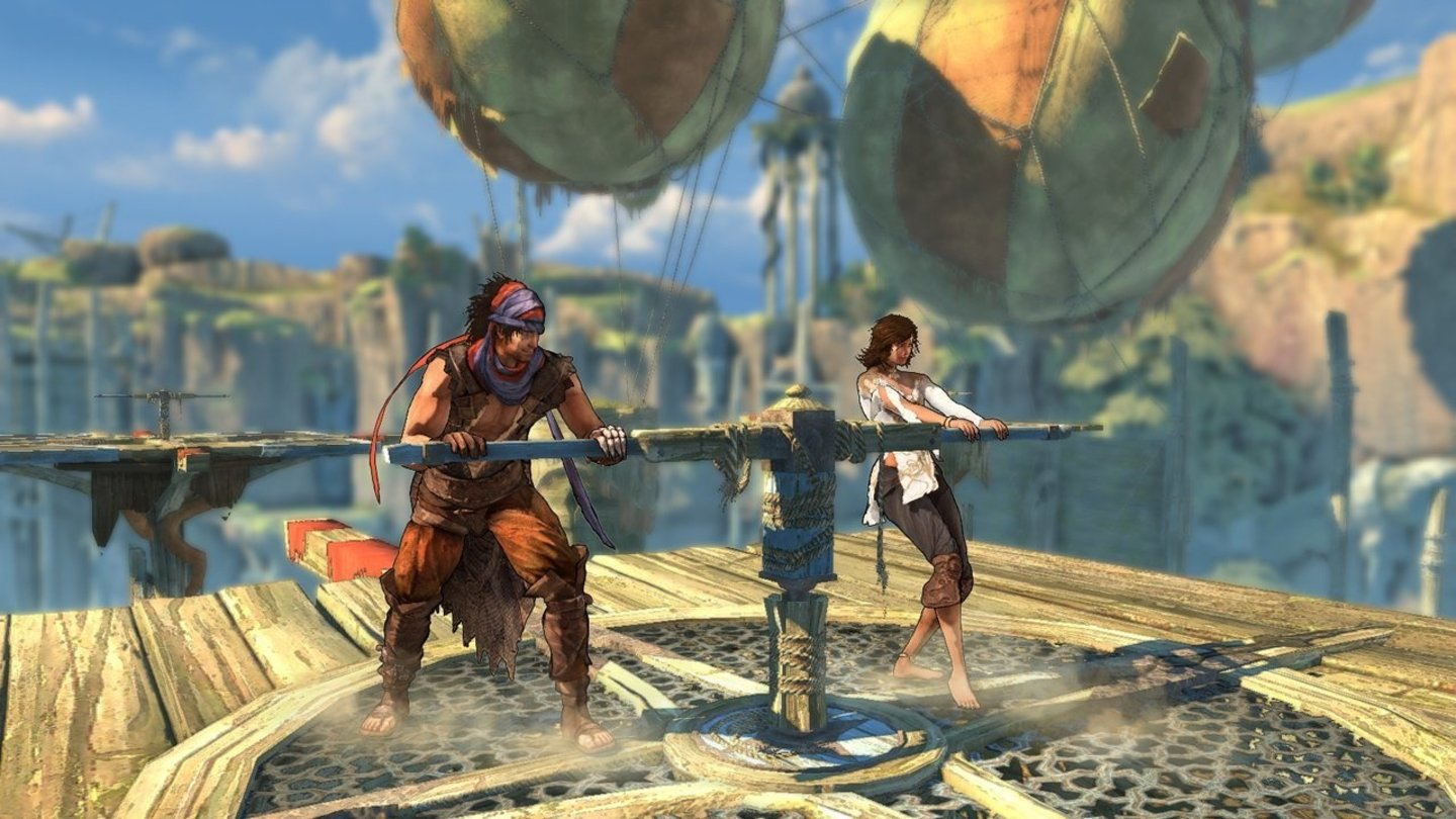 Prince of Persia_6