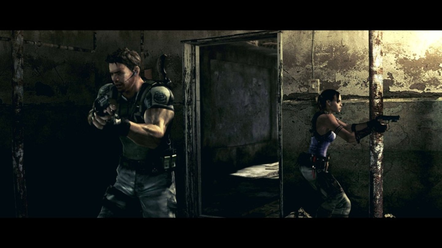 ResidentEvil5PS3X360 2