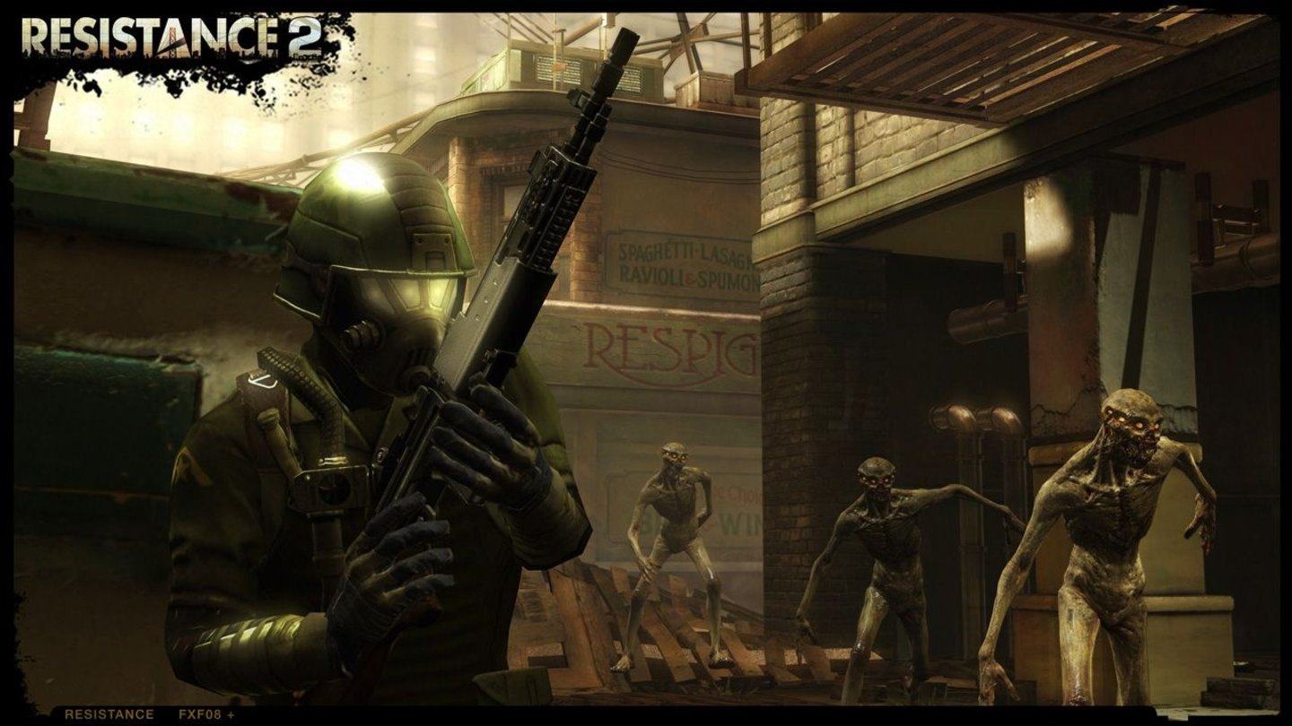 resistance_2_ps3_002