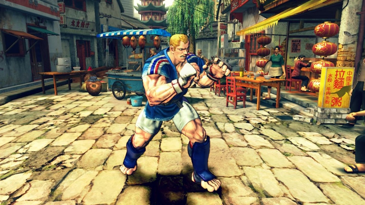 street_fighter_iv_001