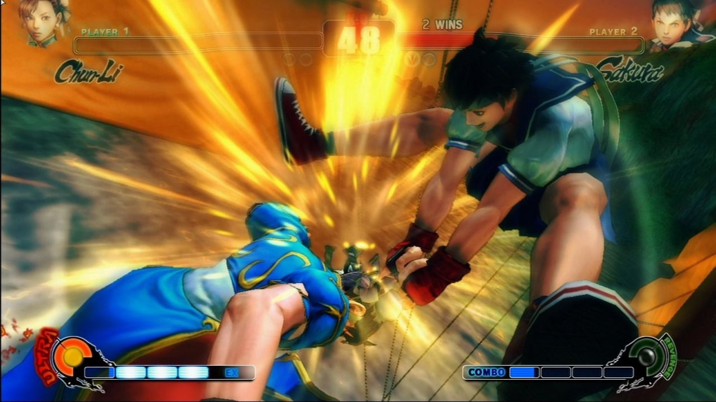 street_fighter_iv_360_ps3_002