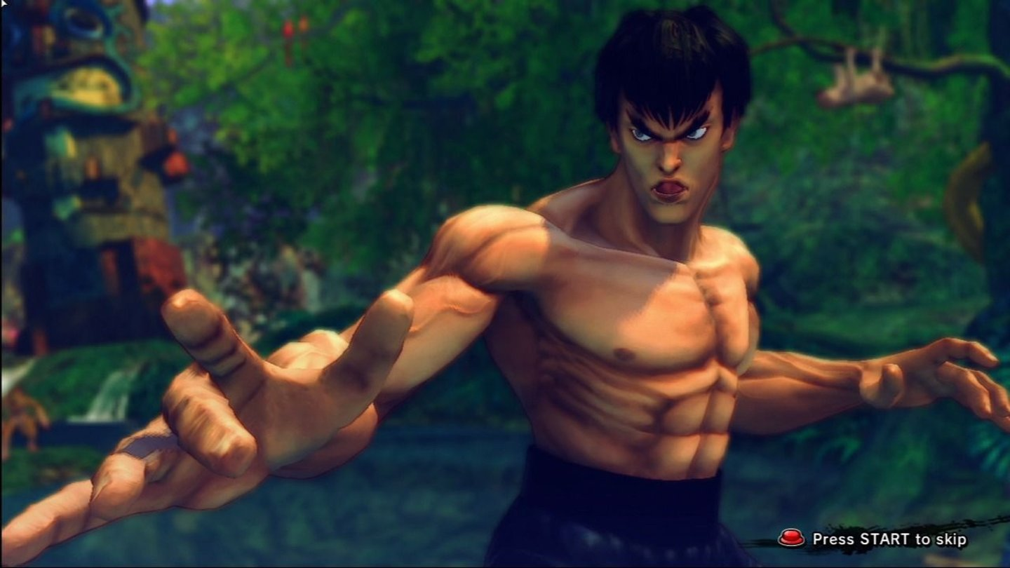 street_fighter_iv_360_ps3_012