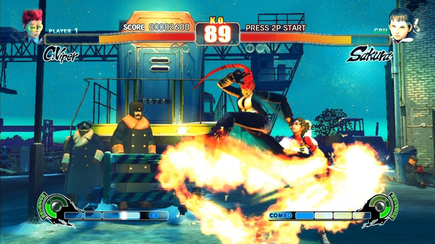 streetfighter_iv_360_ps3_007