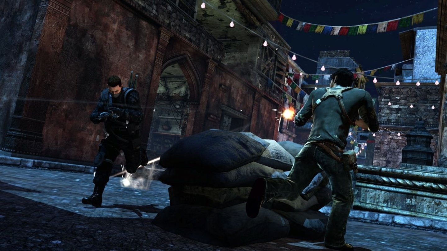 uncharted2_mp_002