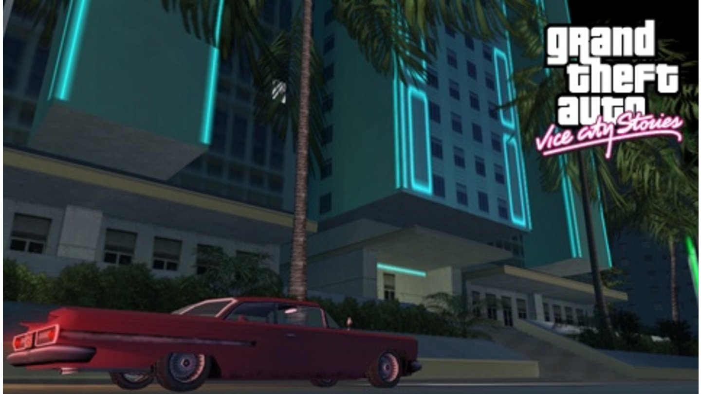 vice city stories 6
