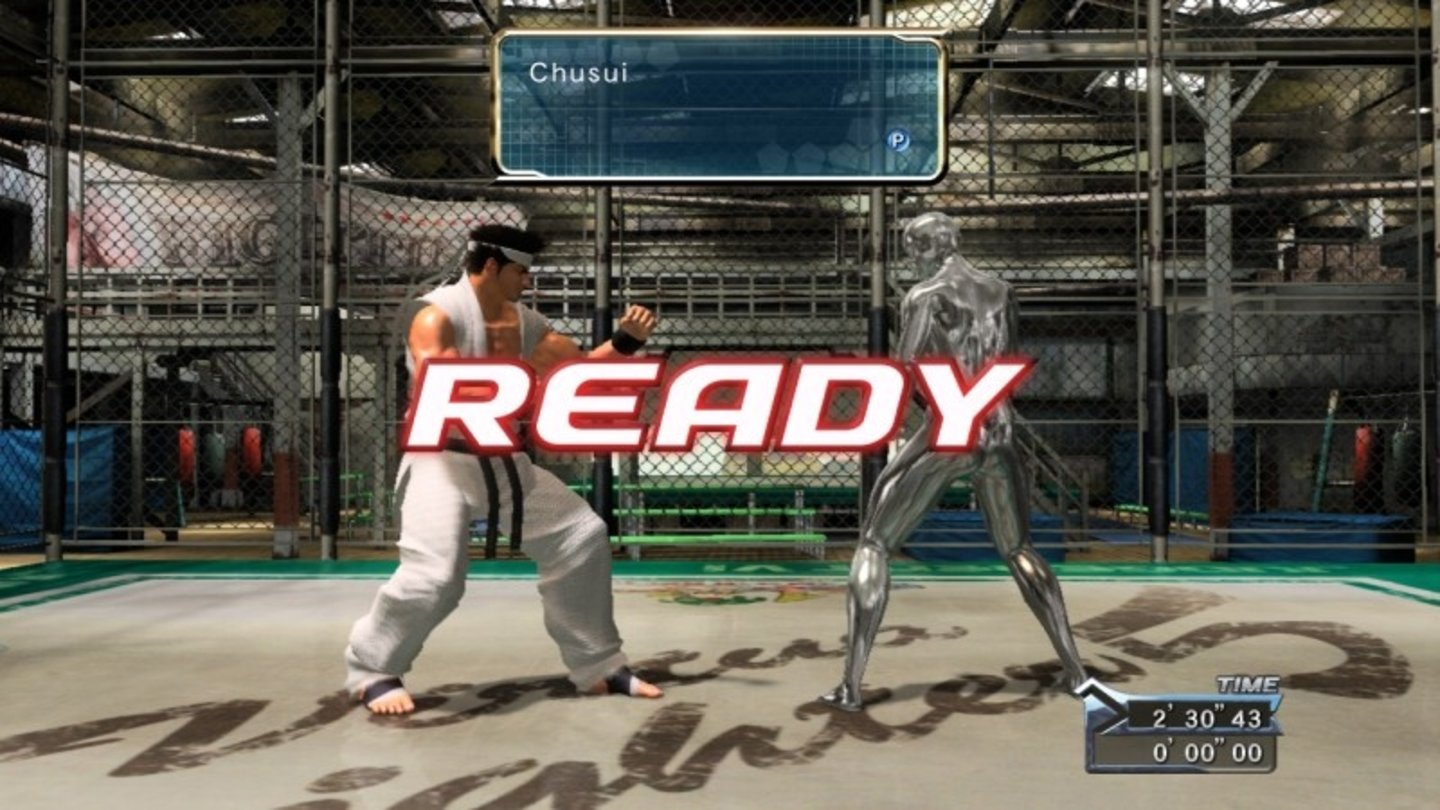 VirtuaFighter5PS3-8644-121 2