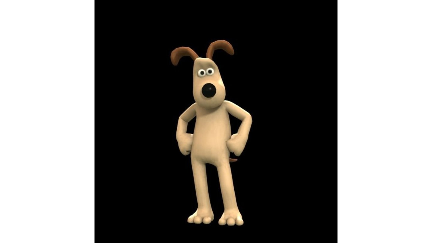 wallace_and_gromits_grand_adventures_wii_004