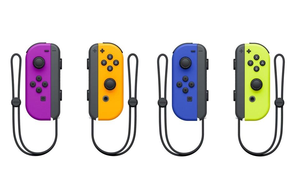 Switch Preissenkung